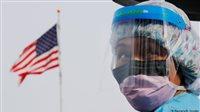 صورة الولايات المتحدة تسجل 2087 وفاة و154ألف إصابة جديدة بـ كورونا