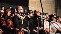 صورة الأردن ضيف شرف مهرجان سماع الدولي للإنشاد والموسيقى الروحية