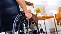 صورة %5 من المساكن المدعومة أبرزها..مزايا لـ الأشخاص ذوى الإعاقة فى القانون