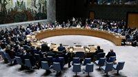 صورة مجلس الأمن يعقد جلسة طارئة بشأن صواريخ كوريا الشمالية