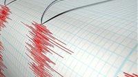 صورة بقوة 6.4 بمقياس ريختر.. زلزال بالبحر المتوسط يشعر به سكان مصر وبلاد الشام