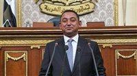 صورة برلماني: اقتحام ملف المناطق غير الآمنة يحافظ على الحق الإنساني في الحياة