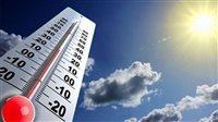 صورة تعرف على درجات الحرارة المتوقعة اليوم الثلاثاء19-10-2021