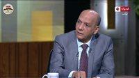 صورة مسئول أمنى : مصر بها 2 مليون إخوانى وجميعهم تحت الرصد .. فيديو