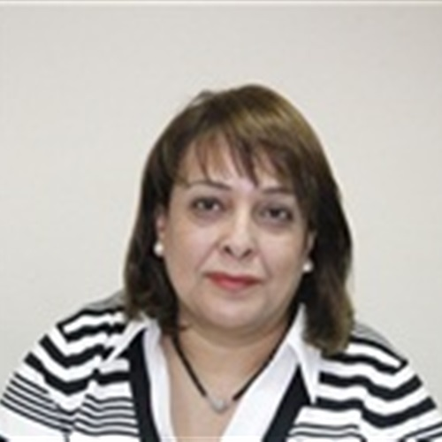 : أفوضك ياسيسي لتنقذ مصر